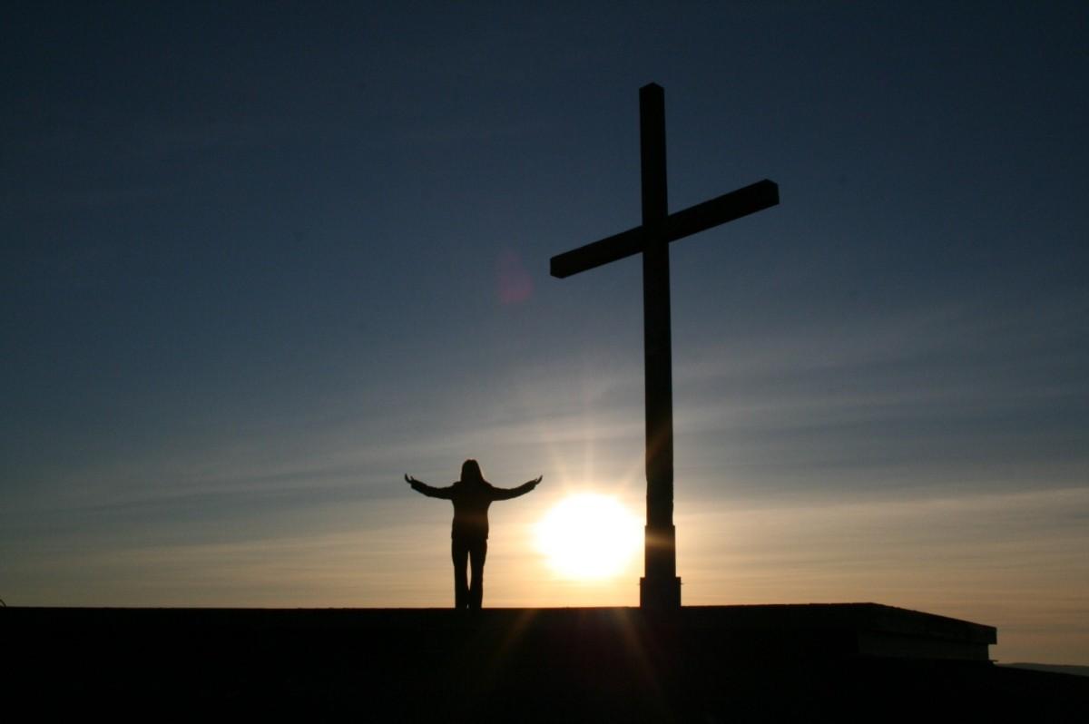Quand Dieu Semble Distant